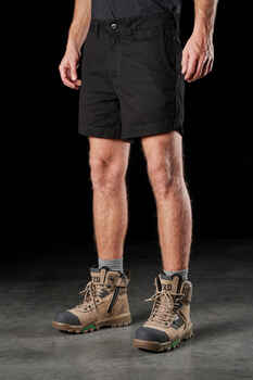 FXD Work Shorts (WS-2)