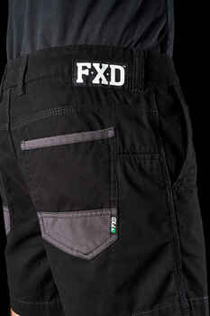 FXD Work Shorts WS-2