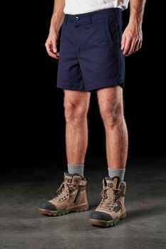 FXD Work Shorts WS-2 NAVY