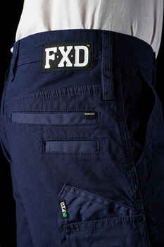 FXD Work Shorts WS-3