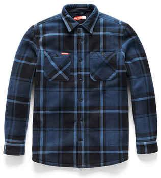HARD YAKKA Jacket Sherpa (Y04435)