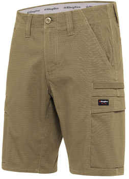 KING GEE Shorts Workcool Pro K17006