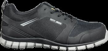 LIGERO S1P CT Safety Shoe