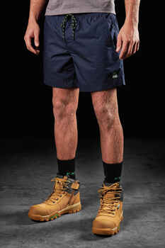 ***NEW*** FXD Work Shorts (WS-4)