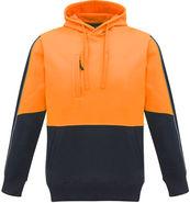 SYZMIK Pullover Hoodie ZT481