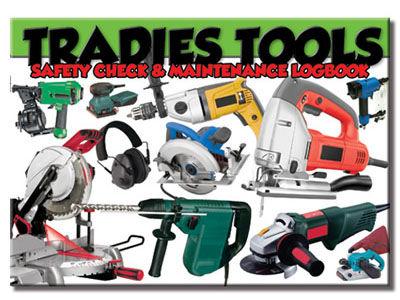 Tradies Tools