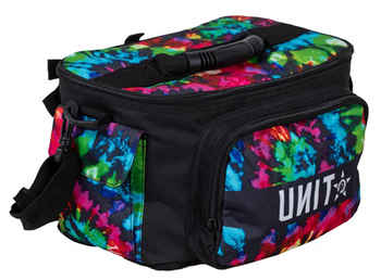 UNIT Bag DMT Cooler 191131003