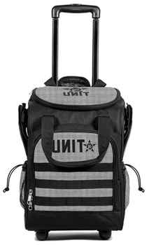 UNIT Bag RTB Deluxe Cooler (193131001)