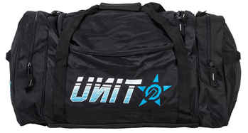 UNIT Bag SHIPMENT Duffle (1911310007)