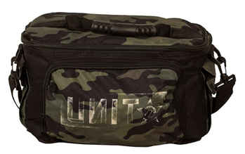 UNIT Bag TROOPS Cooler (191131005)