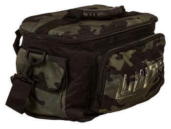UNIT Bag TROOPS Cooler 191131005
