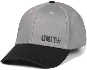 UNIT Cap GUILD Flexi Fit (191125006)