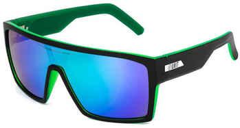 UNIT Eyewear COMMAND (1418002F)