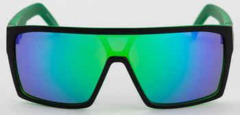 UNIT Eyewear COMMAND 1418002F