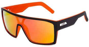UNIT Eyewear COMMAND (1418002G)