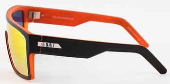 UNIT Eyewear COMMAND 1418002G