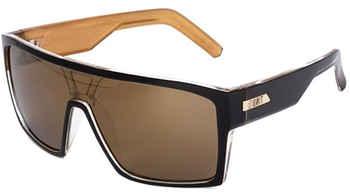 UNIT Eyewear COMMAND 17153001