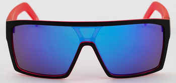 UNIT Eyewear COMMAND 189130001