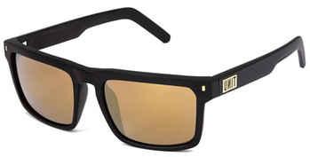 UNIT Eyewear PRIMER (14180000C)