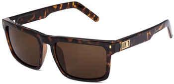 UNIT Eyewear PRIMER (14180000E)