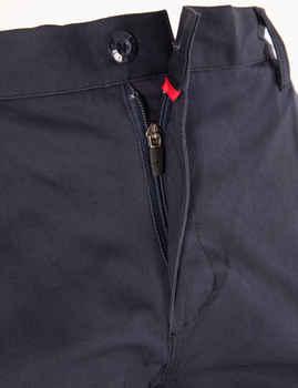 UNIT Pants DEMOLITION Stretch Cargo 171119002